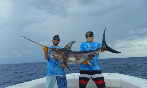 Fort Lauderdale Sportfishing Charters